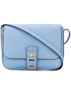 сумка на плечо Manon Tila March