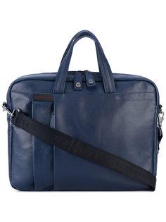 сумка для ноутбука Borbonese