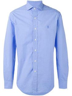 classic shirt  Polo Ralph Lauren