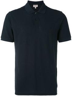 classic polo shirt Armani Collezioni