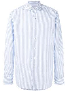 striped shirt  Alessandro Gherardi