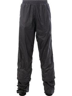 спортивные брюки Y / Project