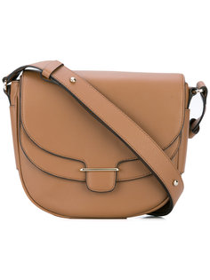 сумка на плечо Garance Tila March