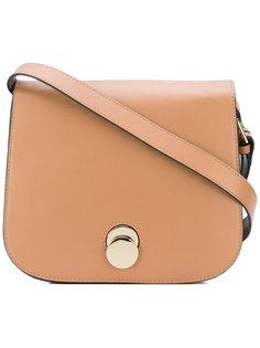 сумка на плечо Karlie Tila March