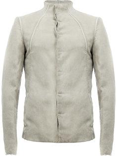 легкая куртка Masnada