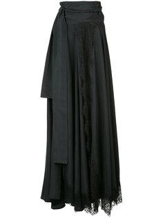 sleeveless tank dress Faith Connexion
