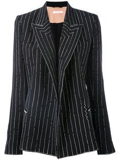 classic blazer Ssheena