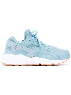 кроссовки Air Huarache Run SE Nike