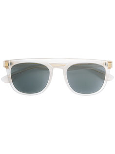 солнцезащитные очки Raw Mykita