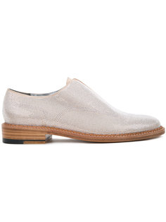 Jine loafers Robert Clergerie