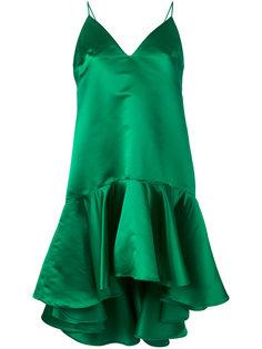 мини-платье Pumba  Maria Lucia Hohan