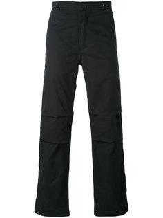 Original Sno pants Maharishi