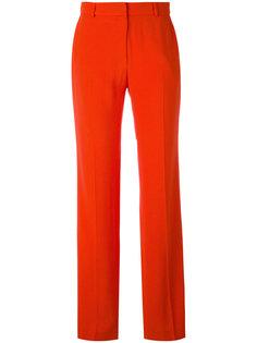 брюки с лампасами Vanessa Bruno