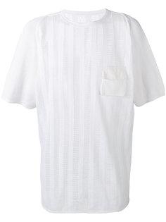 Cote T-shirt Maharishi