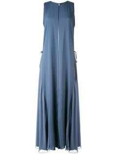 платье шифт Lorena Antoniazzi