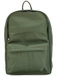 рюкзак Arthur A.P.C.