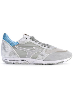 Wave Sirus sneakers Mizuno