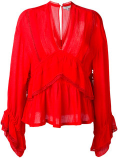 блузка Celena Iro