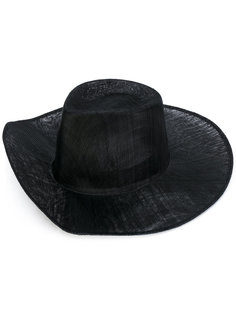 шляпа Nana Sisal Reinhard Plank