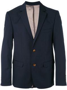 пиджак с застежкой на две пуговицы A Kind Of Guise