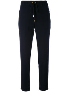 casual trousers Alexandre Vauthier