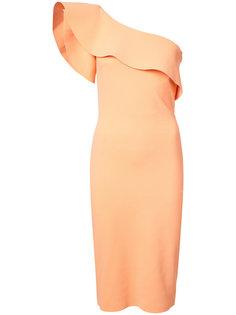 платье Elisse Chiara Boni La Petite Robe