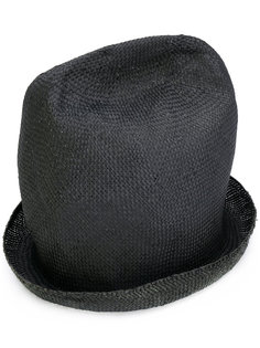 шляпа Pinna  Reinhard Plank