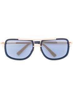 Mach One sunglasses Dita Eyewear