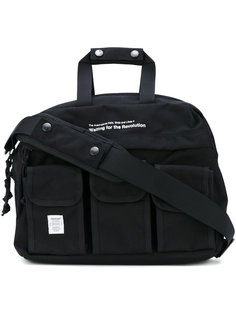 small holdall bag  Undercover