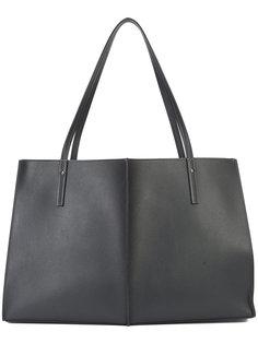 сумка-шоппер Sia East/West Maiyet