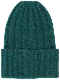 шапка-бини Bunny Echo The Elder Statesman