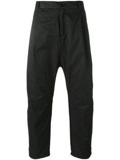 спортивные штаны-джоггеры Berlin Pack EQT Adidas