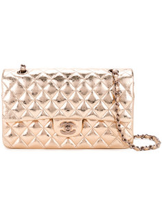 сумка на плечо Mobile Art 2008 Limited Chanel Vintage