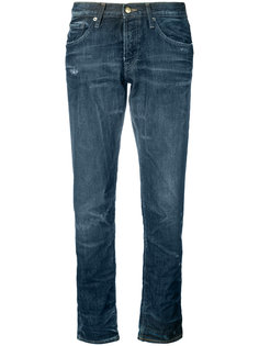 straight jeans Prps
