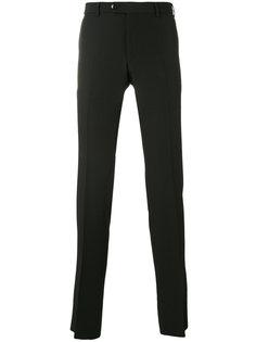 строгие брюки Pal Zileri
