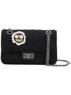 сумка на плечо 2.55 Reissue Chanel Vintage