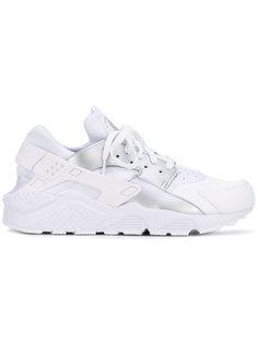 Air Huarache trainers Nike