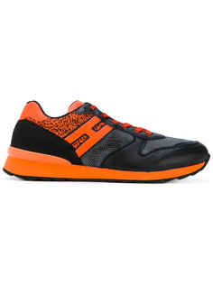 Running R261 trainers Hogan Rebel