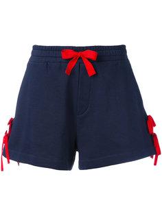 knots shorts Jour/Né