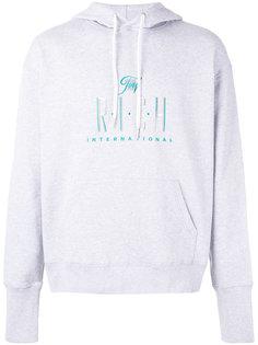 International hoodie Joyrich