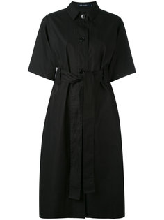 belted shirt dress Sofie Dhoore