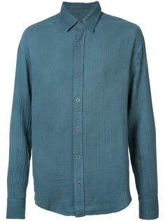 classic shirt  The Elder Statesman