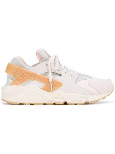 Air Huarache Run SE trainers Nike