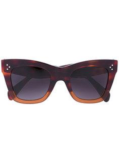 солнцезащитные очки Catherine Céline Eyewear