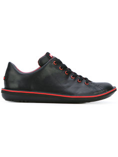 lace up sneakers Camper
