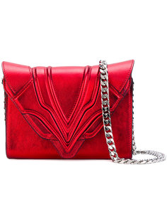 envelope shoulder bag Elena Ghisellini