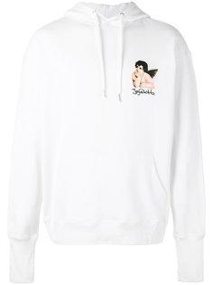 Begin hoodie Joyrich