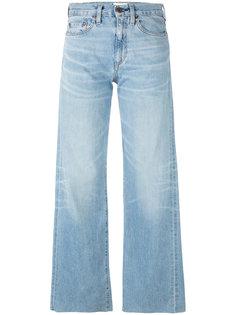 Wilston jeans Simon Miller