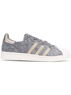 Superstar Boost trainers Adidas Originals