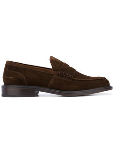classic loafers Trickers Trickers